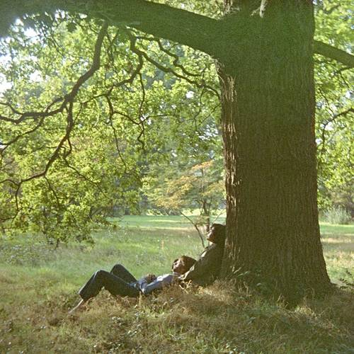 John Lennon - John Lennon - Plastic Ono Band The Ultimate Mixes [6 CD/2 Blu-ray Box Set]
