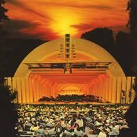 My Morning Jacket - At Dawn: 20th Anniversary Edition [Orange LP]
