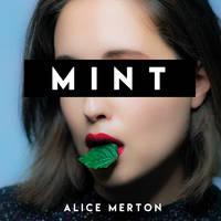 Alice Merton - Mint [Green LP]