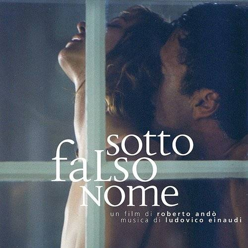 Sotto Falso Nome (Can)