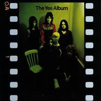 Yes - Yes Album [Import]
