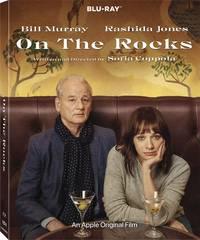 On the Rocks [Movie] - On The Rocks