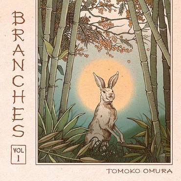 Branches Vol. 1