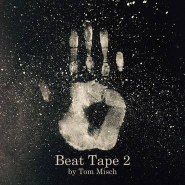 Beat Tape 2 [5th Anniversary Gold Edition 2LP]