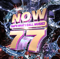 Now That's What I Call Music! - NOW That's What I Call Music, Vol. 77