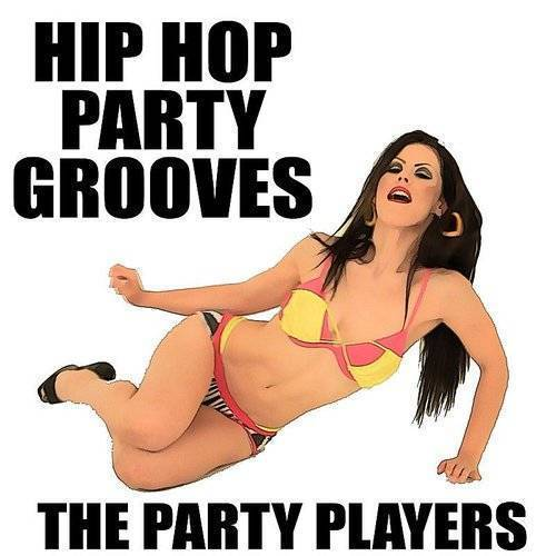 Hip Hop Party Grooves