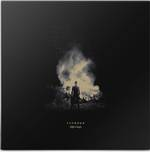 Typhoon - Offerings [Indie Exclusive Limited Edition Gold LP]