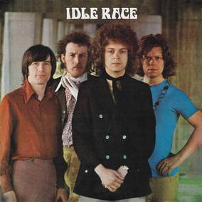 Idle Race