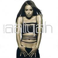 Aaliyah - Ultimate Aaliyah