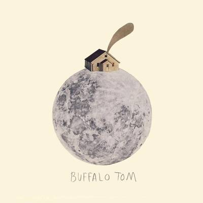 Buffalo Tom - Only Living Boy In New York /