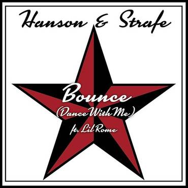 Bounce (Dance With Me) - Single