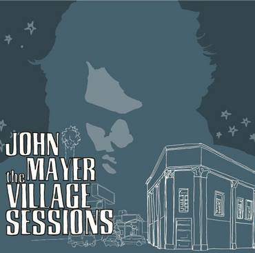 Village Sessions EP