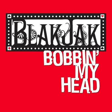Bobbin My Head (Edited Version) (Single)