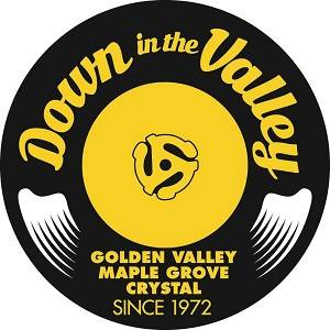 Down In The Valley - Music, Movies, Minneapolis & More