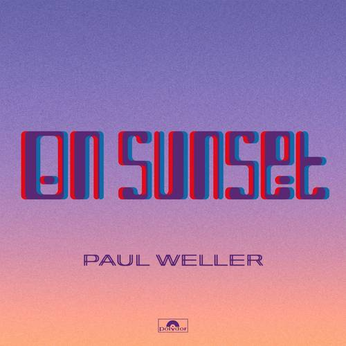 On Sunset [2 LP]