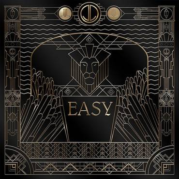 Easy (Acoustic) - Single