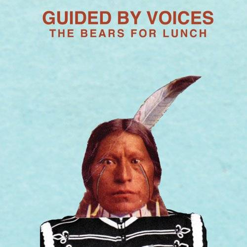 Bears For Lunch [Import]