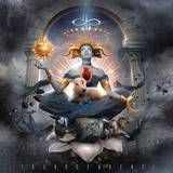 Devin Townsend Project - Transcendence [Indie Exclusive Low Price]