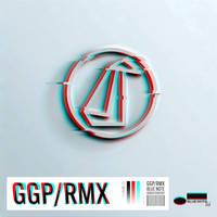 GoGo Penguin - GGP/RMX [2 LP]