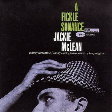Fickle Sonance (Can)