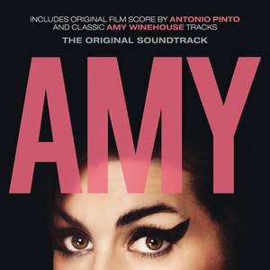 Amy: Official Motion Picture Soundtrack