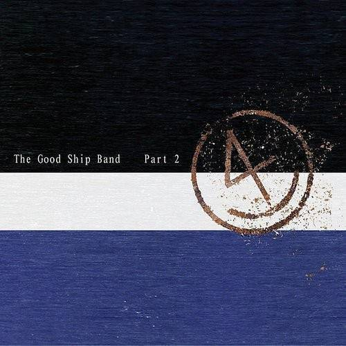 The Good Ship Band - Part 2