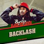 Black Joe Lewis & The Honeybears - Backlash (Dig)