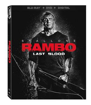 Rambo [Movie]