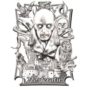 Nosferatu (1922 film)