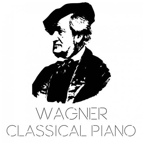 Wagner Classical Piano