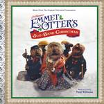 Various Artists - Jim Henson's Emmet Otter's Jug-Band Christmas [RSD BF 2019]