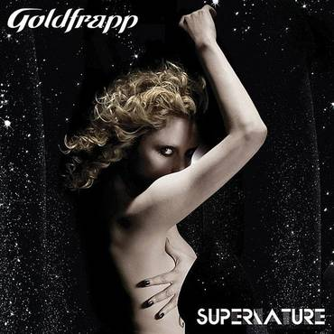 Supernature (Uk)