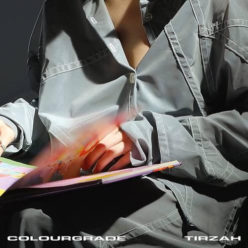 Tirzah - Colourgrade [LP]