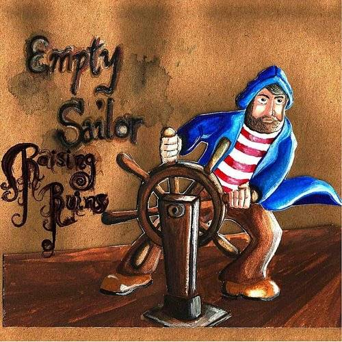 Empty Sailor - Single