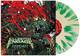 Atonement [Indie Exclusive Limited Edition Cream with Green Splatter LP]