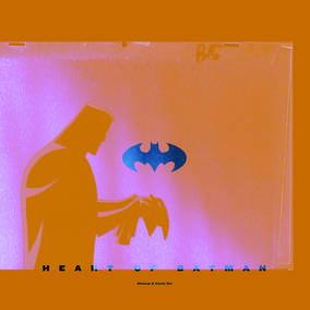 Heart of Batman OST