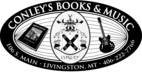 Conley's Books and Music