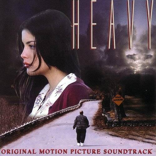 Stardew valley 1. 1 original soundtrack | concernedape.