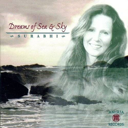 Dreams Of Sea & Sky