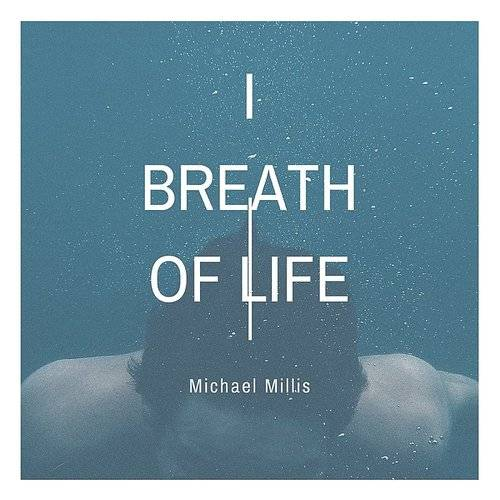 I Breath Of Life