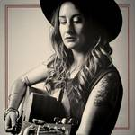 Margo Price - Hurtin' On The Bottle / Desperate And Depressed [Vinyl Single]