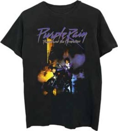 Prince - Purple Rain (M)