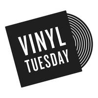 Vinyl Tuesdays
