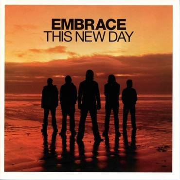 This New Day [LP]