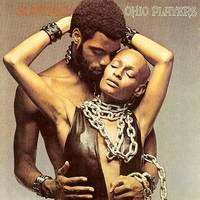 Ohio Players - Ecstasy (Uk)