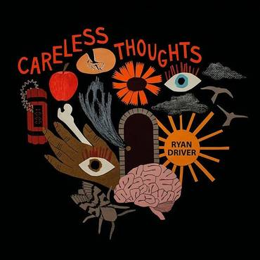 Careless Thoughts [Import LP]