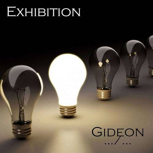 Exhibition - Single