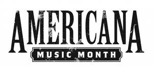 Enter to win an Americana prize pack!