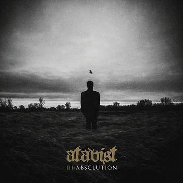 Iii: Absolution (Uk)