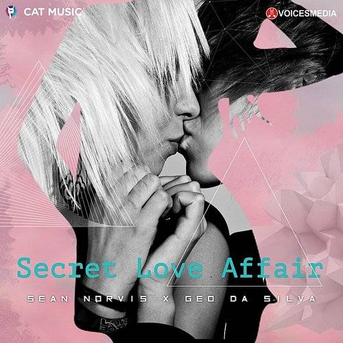 Secret Love Affair